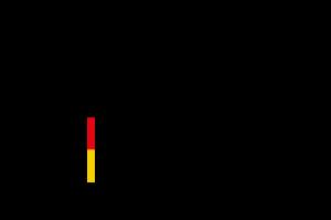 Schuldnerberatung Greifswald
