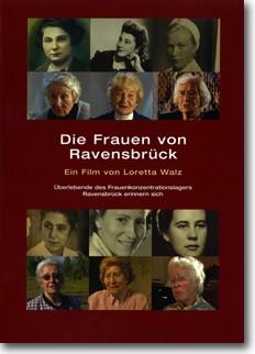 """09.11. 20:00 Uhr Online-Filmvorführung """"Die Frauen von Ravensbrück"""""""