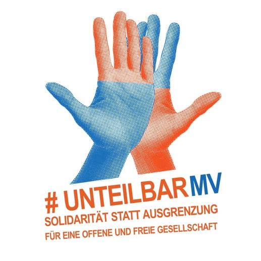 Unteilbar in MV – Aufruf für eine offene und freie Gesellschaft