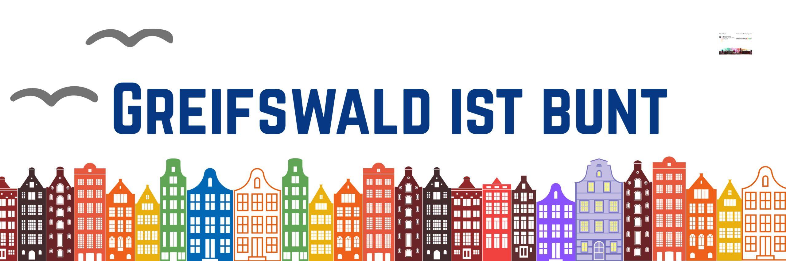 Aktionstag für Weltoffenheit und Vielfalt am 1. Mai 2021
